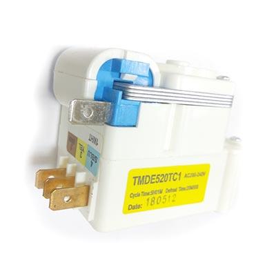 Таймер TMDE 520 TC1 (ZC1)
