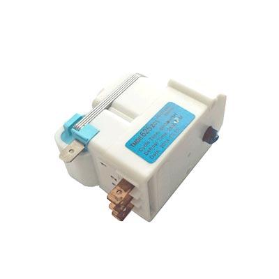 Таймер TMDE 625 ZC1 (ZF1)