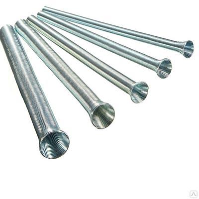 Трубогиб пружинный FC(CT)-102 L