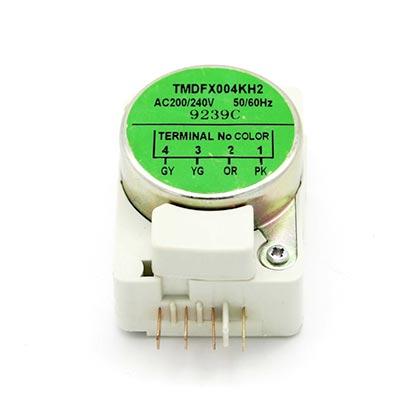 Таймер TMDFX 004 KH2 Sharp