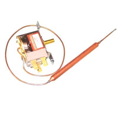 Термостат Samsung PFА-606S