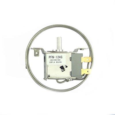 Термостат Samsung PFN–124 G