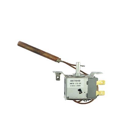 Термостат AWTB-173-05 (K)